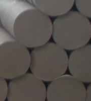 raw material for insulator