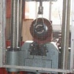 insulator testing