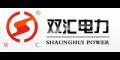shuanghui